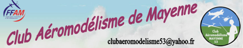 Club de Mayenne