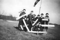 jeunes 1946