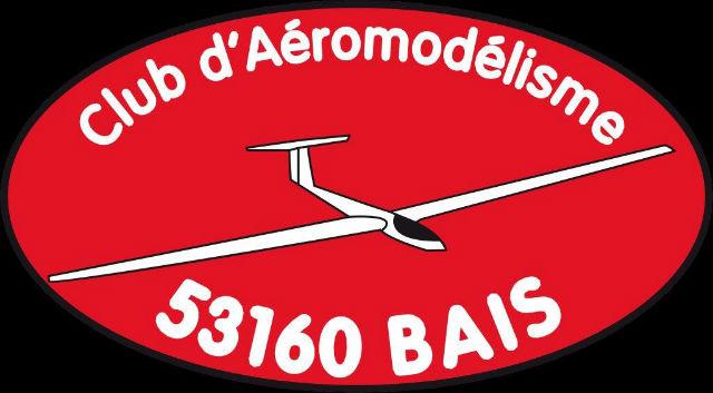 Logo Bais
